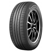 Marshal MH12 155/65R13 73T