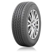 Toyo Open Country U/T 215/55R17 94V