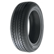 Toyo Proxes 39 185/60R16 86H